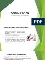 Comunicacion II 32936