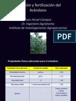 Nutricion_y_fertilizacion_del_arandano_2014_Juan_Hirzel.pdf
