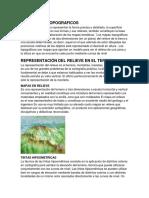 LOS PLANOS TOPOGRAFICOS.docx