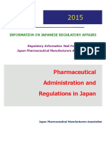 2015 jaban pharmaceutical capa.pdf