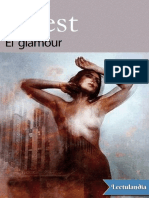 El Glamour - Christopher Priest
