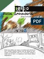 269617438-Guia-Programatica-de-La-Organizacion-ACSI.pdf