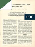 1. Method for Conc_NC_Spod_Ores.pdf