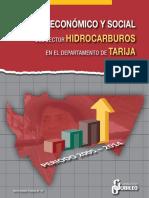 Impacto_hidrocarburos_Tarija