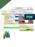 Informe Tecnico 05-12-17
