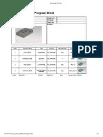 Machining_37.pdf