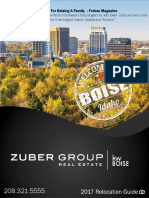 boise-relocation-packet.pdf