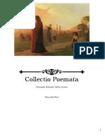 Poemata Secunda Pars.docx