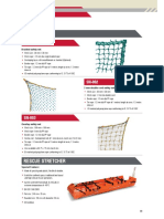 Safety Net Catalogue.pdf