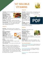 fat-soluble-vitamins.pdf
