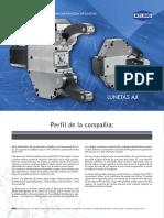 NUEVAS LUNETAS ATLING AX.pdf