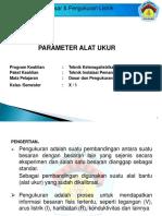 parameter-alat-ukur-listrik-dpl-smkn-2-cilacap