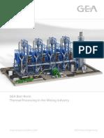1. Dryer Mining Minerals Lithium Gea Tcm11 34829