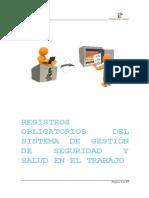curso-registrosobligatoriosdelsgsst-160328154025
