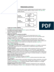 250527281-PRESION-METALOSTATICA-docx.docx