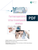 Farmacogenómica.docx