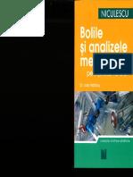 92670629-Bolile-Si-Analizele-Medicale-Pe-Intelesul-Tuturor.pdf