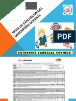 fichadeevaluacindeldesempeodocente-151209052156-lva1-app6892.pdf