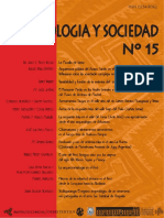 La_ocupacion_inca_en_el_valle_del_Cunas.pdf