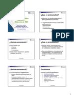 Seccion1.pdf