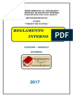 Reglamento Interno 2017-54012