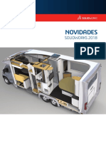 Whats New SolidWorks 2018