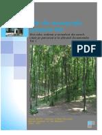 Monografie Olt (1)
