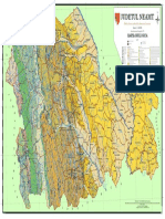 Harta_Geologica.pdf