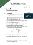 131512-2130901-CN(1).pdf