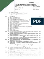 131705-2130901-CN(1).pdf