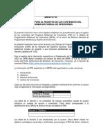 anexo03_directiva001_2017EF6301.pdf