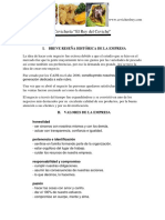 55918220-Proyecto-Cevicheria-El-Rey-Del-Ceviche-Don-Chino.docx