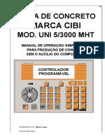 USINA CIBI SEM COMPUTADOR.xls