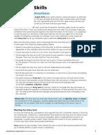 ES_Entry_test_Instructions.pdf