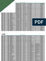 11513653015HUÁNUCO-1.pdf