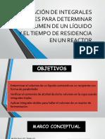 INTEGRALES-EXPOSICION-CALCULO2