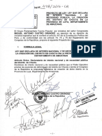 PL0044820161020..pdf