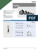 1S Motors Datasheet Tcm849-108441