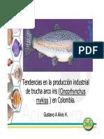 producción industrial trucha.pdf