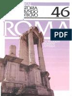 367738556-S-Montero-La-Religion-Romana-Antigua.pdf