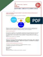 Resumen normas IEC y NEC de Delga.pdf