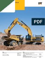 Excavadora 347 DL serie PAP00353.pdf