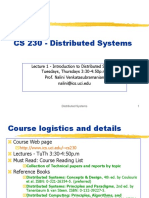 dslecture1.ppt
