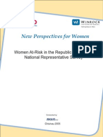 Women at Risk_eng