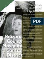 LJA_Mosquito Control Brochure