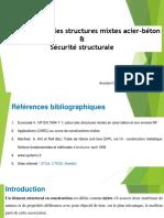 Chapitre I_Généralités Sur La Construction Mixte_Etudiants