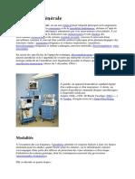 Anesthésie générale.docx