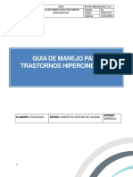 Guia Trastorno Hipercinetico PDF (2)