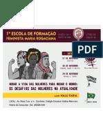 Caderno de Textos_feministas