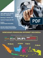 Ekonomi Digital.pdf